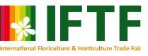 IFTF Soex Flora
